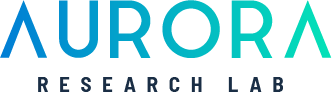 Aurora Research Lab Logo